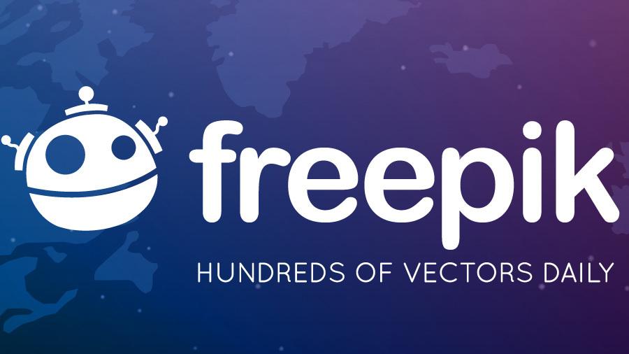 iconos y vectores gratis