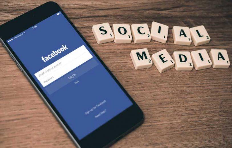 medidas imagenes redes sociales