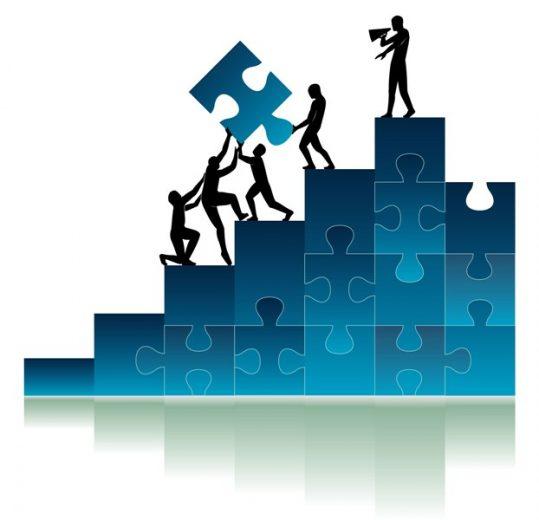 ¿Qué es el liderazgo centrado en valores?
