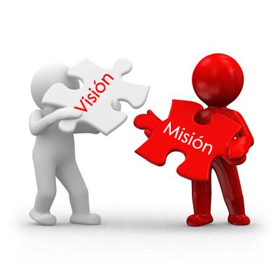 ¿Cómo transmitir la visión sobre la empresa?