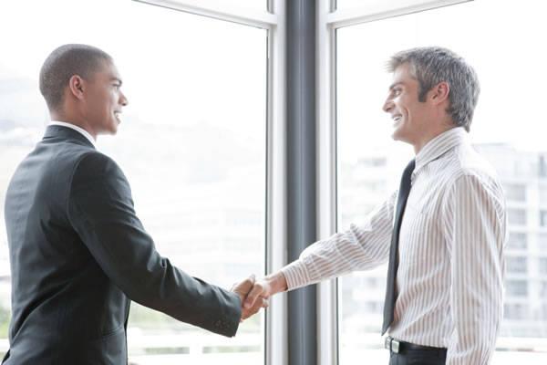 ¿Qué actitudes debes tener para que te vean bien en tu trabajo?
