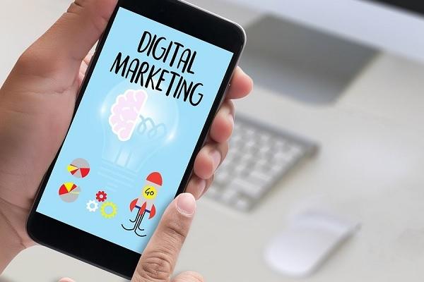 ¿Cuáles son los beneficios de enfocar el Marketing en móviles?