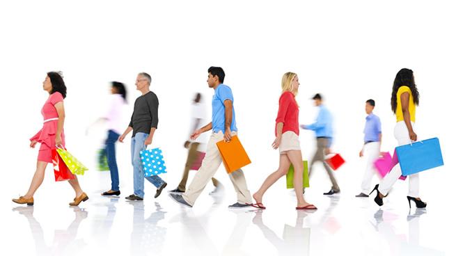 ¿Cuáles son los medios más económicos para atraer a los clientes?