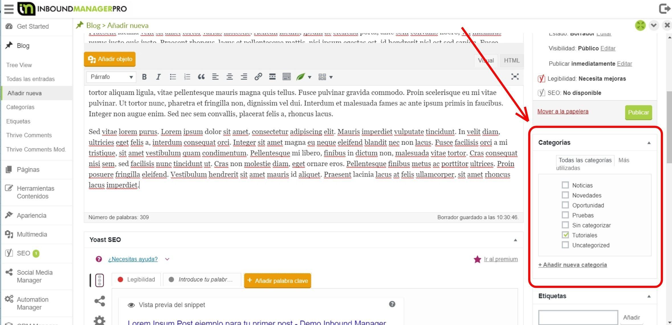 Magnífico Páginas De Mac Reasignar Plantillas Imagen - Ejemplo De ...