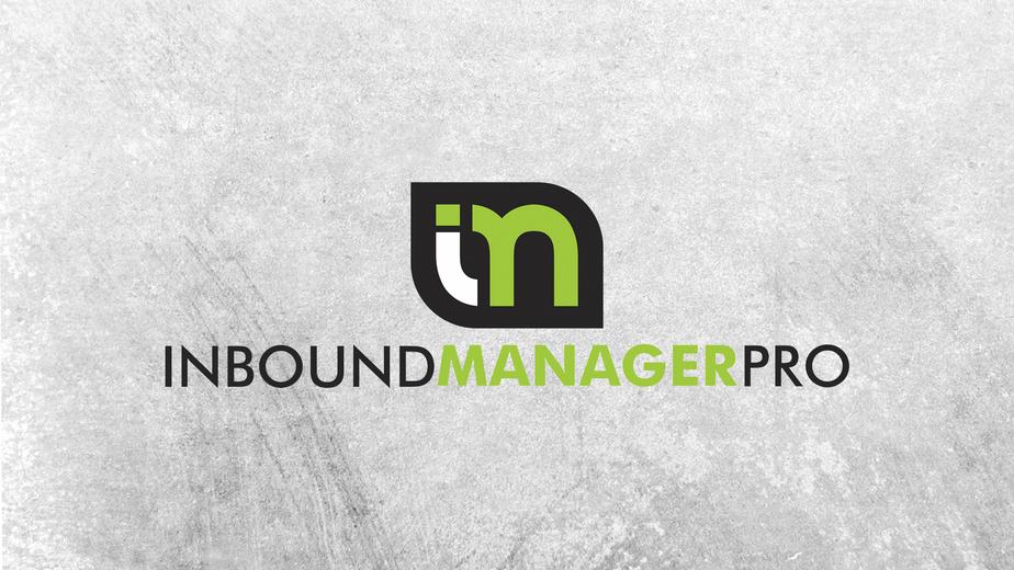 Inbound Manager Pro