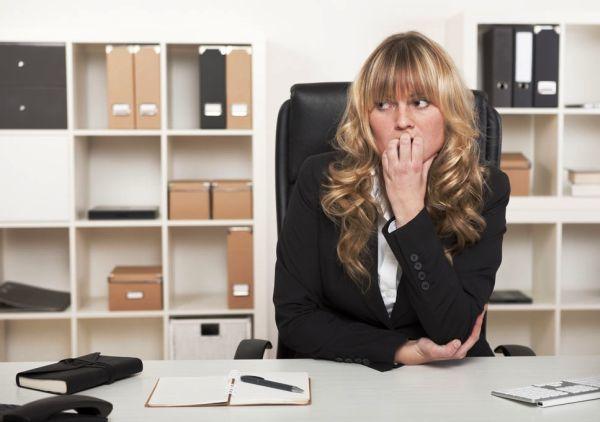 ¿Puedo ser un vendedor efectivo siendo introvertido?