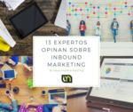 13 expertos opinan sobre los principales problemas del Inbound Marketing y cómo superarlos – Inbound Manager Pro